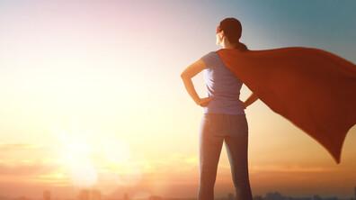 Психологически силна жена ли сте?