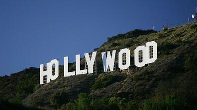 Холивудските звезди с корени от Източна Европа