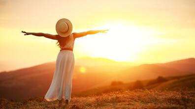 10 неща, от които трябва да се откажете, за да бъдете щастливи