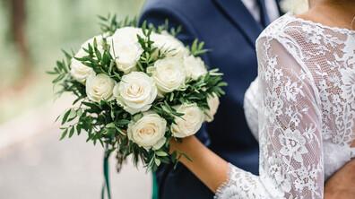 Най-странните сватбени традиции