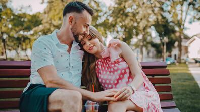 Как рождената дата влияе върху любовния ни живот?