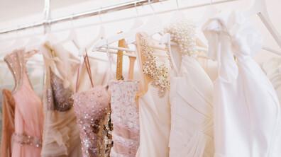 Най-красивите рокли от хитови филми