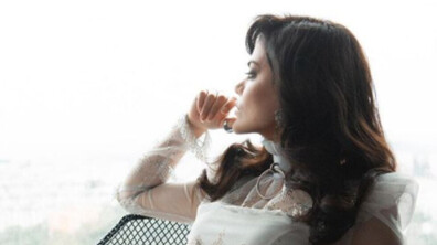 Запознайте се с двойничката на Анджелина Джоли