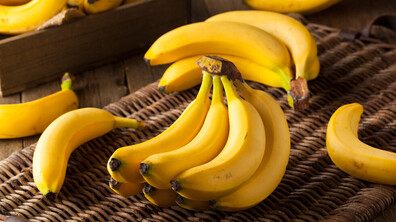 Здравословни храни, които са вредни в големи количества