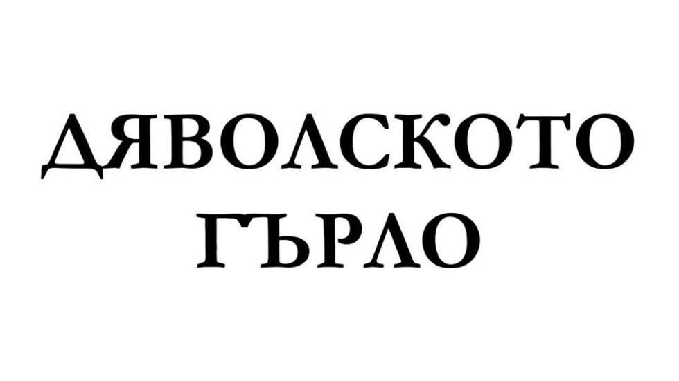 Елена Ермова