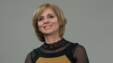 Таня Райкова