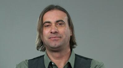 Михаил Гроздев