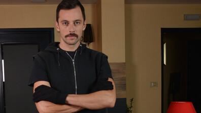 Бойко Кръстанов