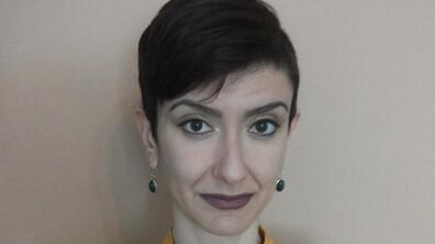 Деница Кючукова