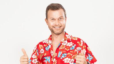 Ненчо Балабанов