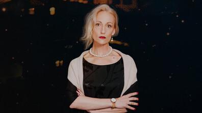 Невена Бозукова