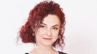 Деляна Хаджиянкова