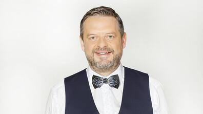 Петър Калчев