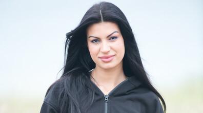 Семира Ал Сарай
