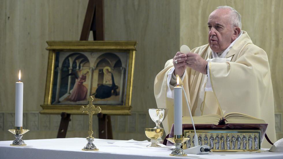 Християните отбелязват един от най-големите празници - Благовещение