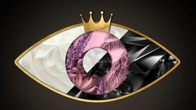 На 5 ноември стартира Big Brother: All stars