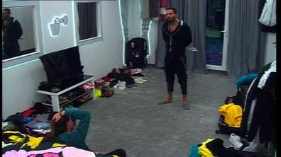 Репетициите на мюзикъла са в разгара си – Big Brother: Most Wanted