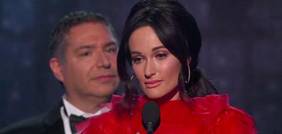"""Кои са победителите на """"Грами"""" и """"БАФТА""""?"""