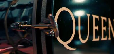 """Queen ще свирят на """"Оскарите"""" и мебели от стари гуми"""