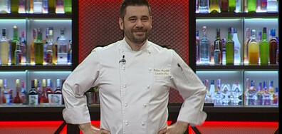 В Hell's Kitchen България на 14 март в 21.00 ч. по NOVA