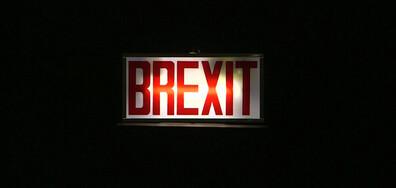 Как Brexit се превърна в изкуство и революционна операция с помощта на 5G