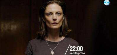 В ''Дяволското гърло'' на 11 април от 22.00 ч. по NOVA очаквайте