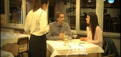 """В """"Женени от пръв поглед"""" на 8 май по NOVA очаквайте"""