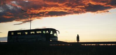 """В """"Пътят на честта"""" на 10 септември очаквайте"""