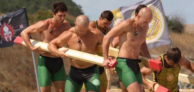 """В """"Игри на волята: България"""" на 18 ноември очаквайте"""