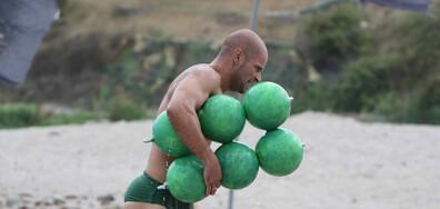 """В """"Игри на волята: България"""" на 20 ноември очаквайте"""