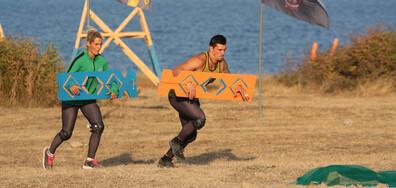 """В """"Игри на волята: България"""" на 29 ноември очаквайте"""