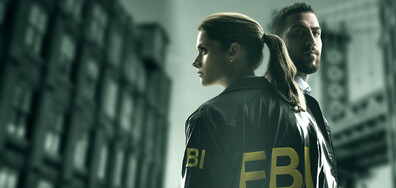 """""""ФБР"""" - гледайте от понеделник до петък в 22:30 ч."""