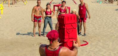 """В """"Игри на волята: България"""" на 16 септември очаквайте"""