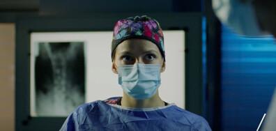 """В """"Откраднат живот: Антитела"""" на 17 септември очаквайте"""