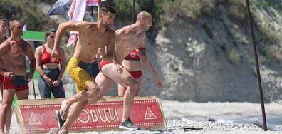 """В """"Игри на волята: България"""" на 17 септември очаквайте"""