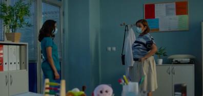 """В """"Откраднат живот: Антитела"""" на 23 септември очаквайте"""