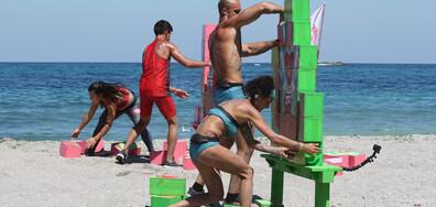 """В """"Игри на волята: България"""" на 15 октомври очаквайте"""