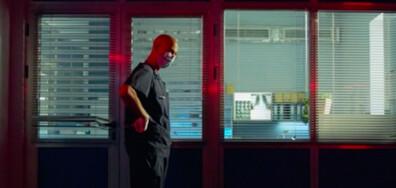 """В """"Откраднат живот: Антитела"""" на 20 октомври очаквайте"""