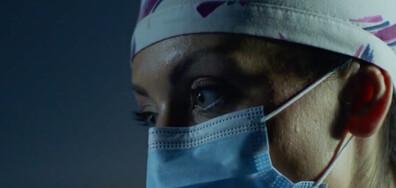 """В """"Откраднат живот: Антитела"""" на 28 октомври очаквайте"""