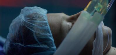 """В """"Откраднат живот: Антитела"""" на 3 ноември очаквайте"""