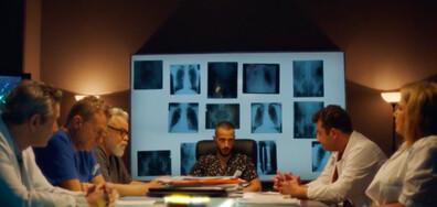 """В """"Откраднат живот: Финалът"""" на 24 февруари очаквайте"""