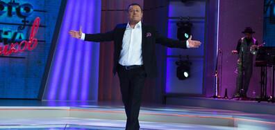 """В """"Забраненото шоу на Рачков"""" на 14 март очаквайте"""