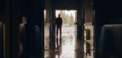 """В """"Откраднат живот: Финалът"""" на 7 април очаквайте"""