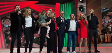 """В """"Забраненото шоу на Рачков"""" на 25 април очаквайте"""