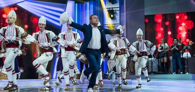 """В """"Забраненото шоу на Рачков"""" на 2 май очаквайте"""