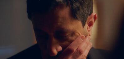 """В """"Откраднат живот: Финалът"""" на 19 май очаквайте"""