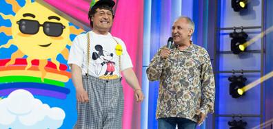 """В """"Забраненото шоу на Рачков"""" на 6 юни очаквайте"""