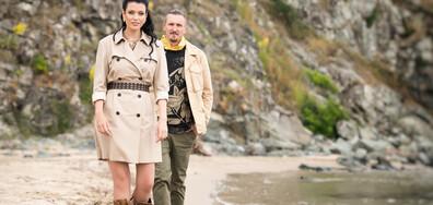 """В """"Игри на волята: България"""" - сезон 3 на 4 септември от 20.00 ч. очаквайте"""