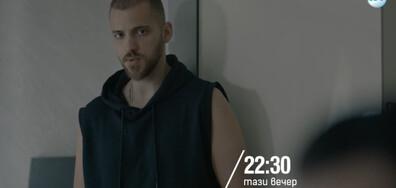 """В """"Братя"""" - сезон 3 на 7 септември очаквайте"""