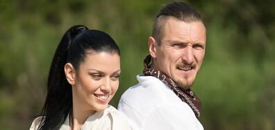 """В """"Игри на волята: България"""" - сезон 3 на 10 септември очаквайте"""